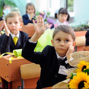 Школы Илезы