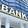 Банки в Илезе