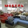 Магазины мебели в Илезе