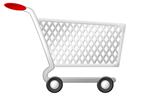Трактородеталь - иконка «продажа» в Илезе